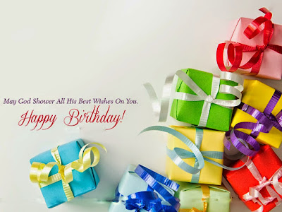 birthday greetings for facebook wall good birthday greetings for facebook ,greetings of birthday for facebook