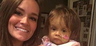 Προσέλαβαν μία νταντά για να φροντίζει το μωρό τους που πέθαινε. Δεν περίμεναν με τίποτα όμως ότι αυτή η γυναίκα θα…