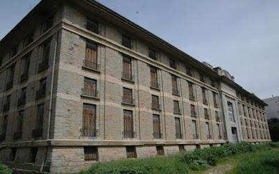 Μία χρήσιμη αναδρομή για τις πολιτιστικές υποδομές στην Αιτωλοακαρνανία