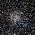 86 Bintang Redup Kini Memiliki Nama Resmi