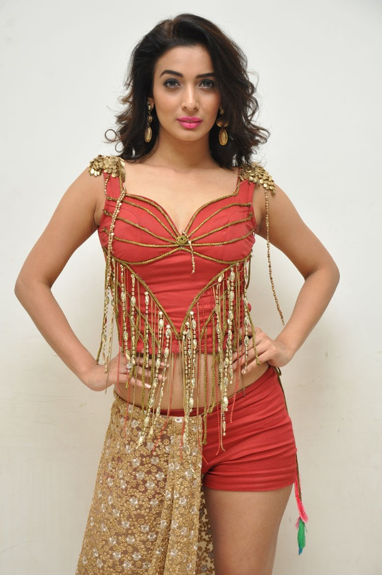 Heena Panchal New sizzling photo gallery-HQ-Photo-33