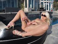 InTheCrack 628 Anikka Albrite HQ XXX Imageset Download