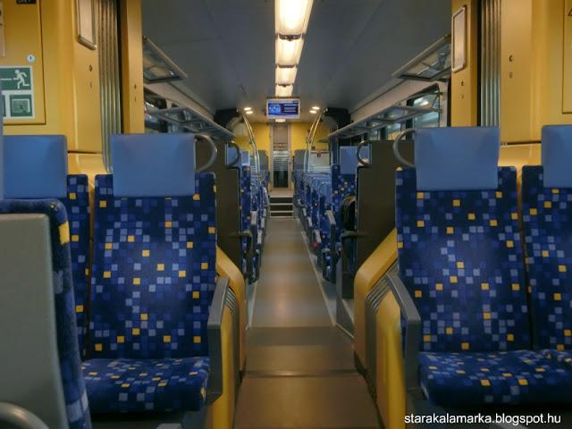 Венгрия электрички, Венгрия поезда, Будапешт поезда и электрички