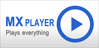 mx-player-pro-v1741-cracked-apk-2016