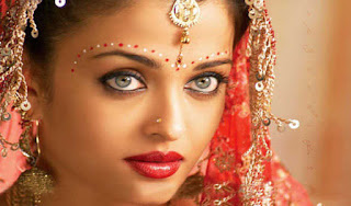 aishwarya-will-work-in-mani-ratnam-s-next-film