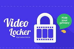 5 Aplikasi Terbaik Buat Sembunyikan Foto & Video Privasi di Smartphone