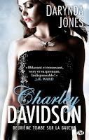 http://bunnyem.blogspot.ca/2016/09/charley-davidson-tome-2-deuxieme-tombe.html