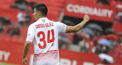 Diego González Polanco