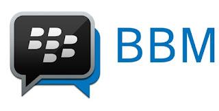 BBM Versi Baru | Download Aplikasi BBM Versi Terbaru Untuk Semua Smartphone