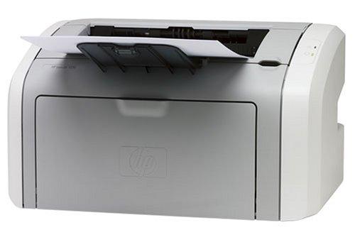 download driver printer hp laserjet 1020 for win7 64 bit