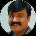prajod.kalabhavan_image