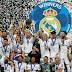 Τεράστια έσοδα για το Champions League την νέα σεζόν