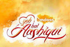 Yeh Hai Aashiqui tv serial, timing, TRP rating this week, actress, pics