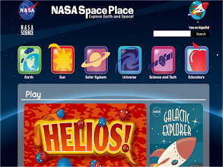 https://spaceplace.nasa.gov/menu/play/