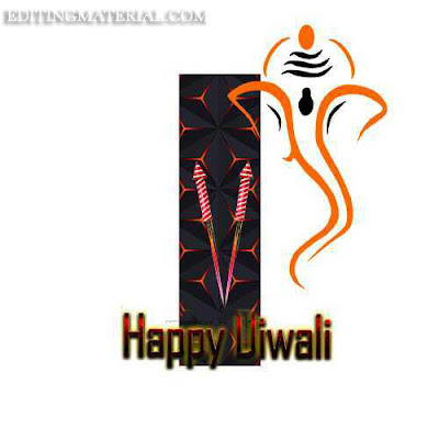 Happy diwali I name alphabet