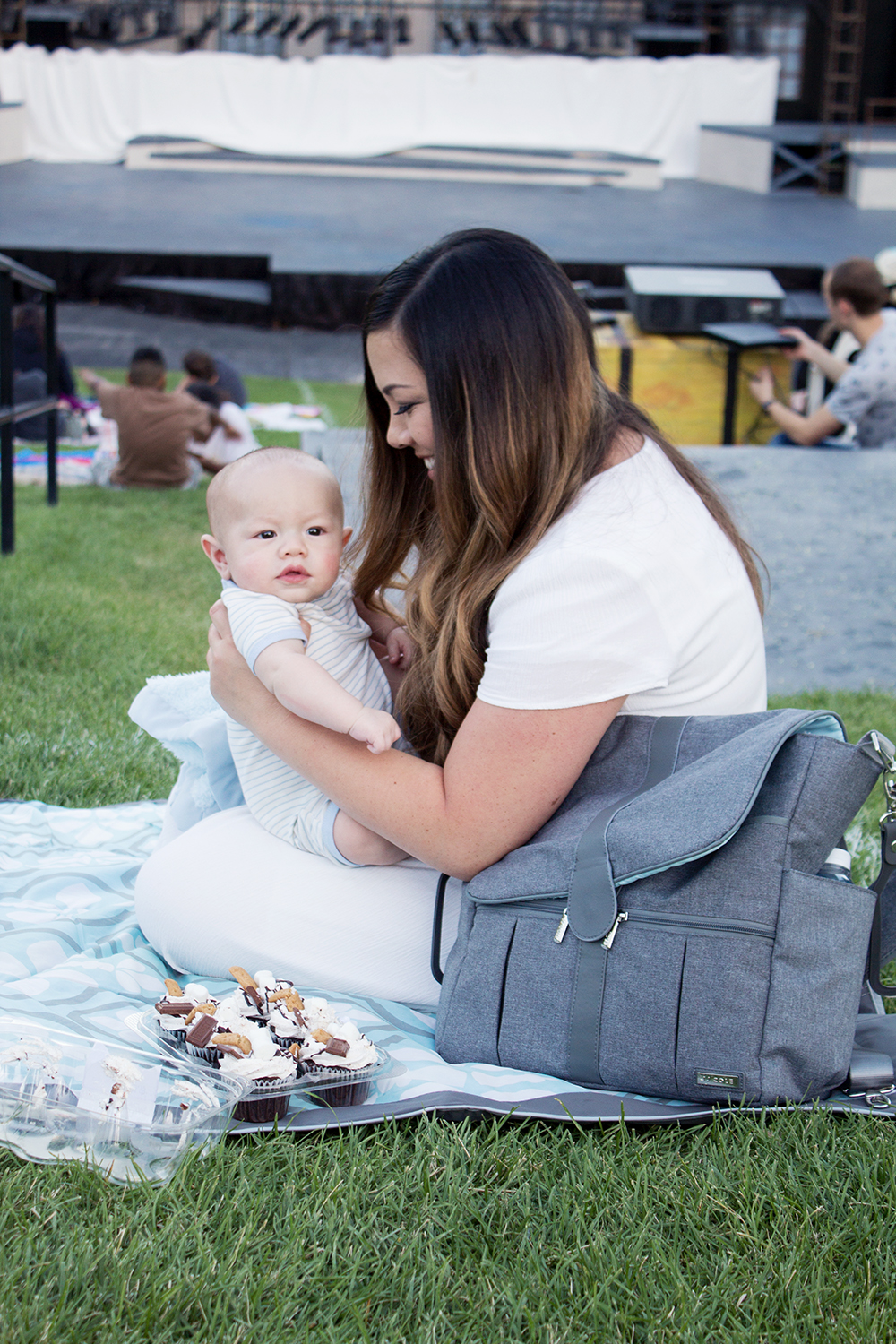 family night, lds family home evening, family home evening ideas, family night activities, 2016 utah summer activities, 2016 utah summer, 2016 utah activities, utah activities, outdoor utah activites, outdoor movie night, outdoor movies, outdoor amplitheater movies, utah outdoor movie list, jj cole, affordable diaper bags, affordable baby backpack, affordable baby bags