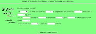 http://capitaneducacion.blogspot.com.es/2017/10/3-primaria-lengua-el-guion_46.html