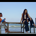 Download Video Mp4 | Chikune ft Mbosso - Pieces Remix