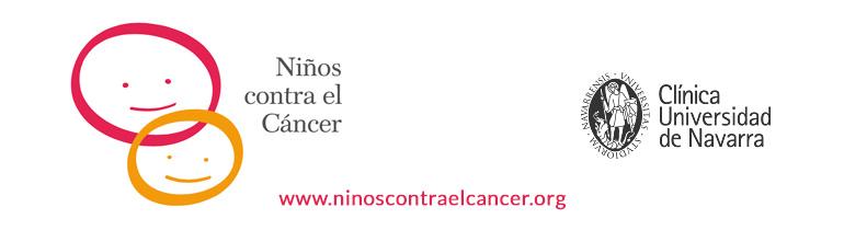www.ninoscontraelcancer.org