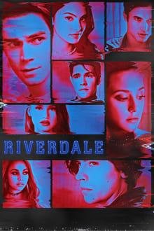Riverdale 4x18 Season 4