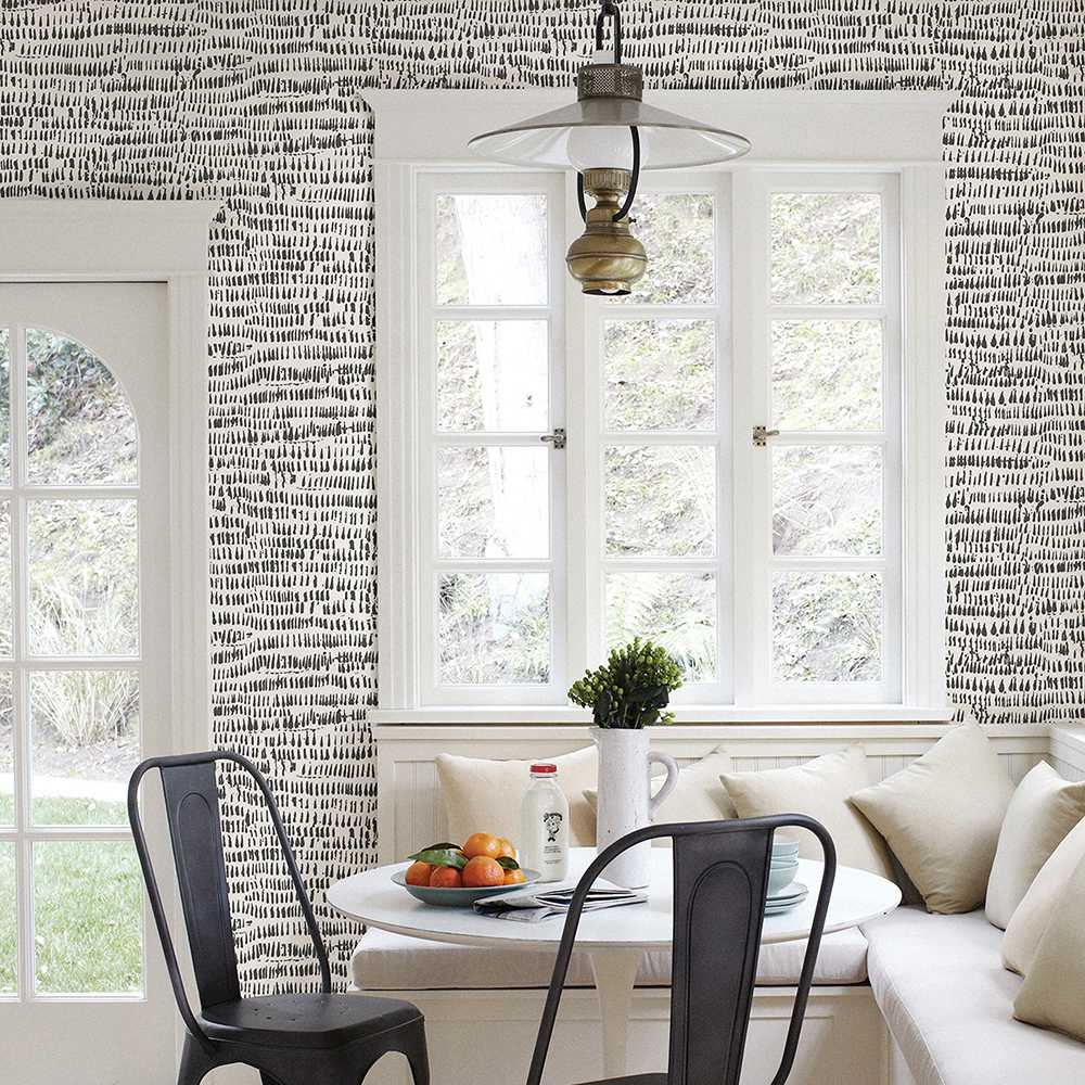 Wallenfy wall decals