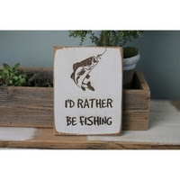 https://www.ceramicwalldecor.com/p/rather-be-fishing-sign-wall-decor.html
