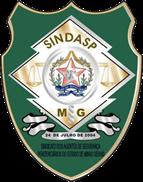 Resultado de imagem para SINDASP MG