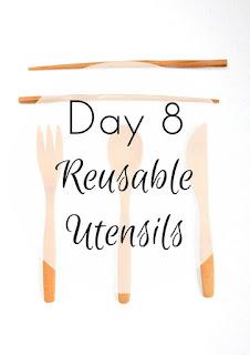 http://www.zerowastenerd.com/2016/01/30-days-to-zero-waste-day-8-bring-your.html