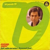 Marinko Rokvic - Diskografija (1974-2010)  Marinko%2BRokvic%2B1979%2B-%2BKazi%252C%2Bzasto%2Bme%2Bostavi