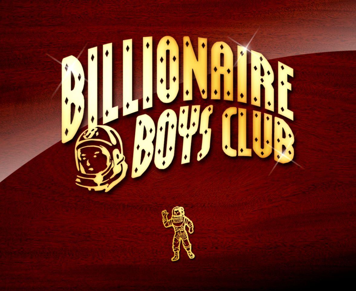Billionaire Boys Club Wallpaper Wallpapers For Fun