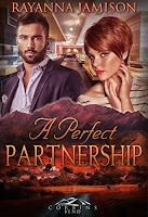 https://www.amazon.com/Perfect-Partnership-Corbins-Bend-Season-ebook/dp/B00S8ST2GO/ref=la_B00MCX92OS_1_10?s=books&ie=UTF8&qid=1504817644&sr=1-10&refinements=p_82%3AB00MCX92OS
