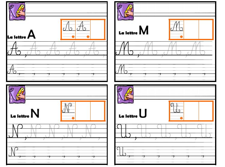 Fichier De Graphisme Dumont Ce1 A Telecharger Ecriture Ce1 Fichier De Graphisme Revision Des