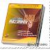 Giáo trình học Flash 8 SSDG tiếng Việt,Thiết kế Flash cho Website