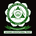 Jairams Arts and Science College, Karur, Wanted Teaching Faculty