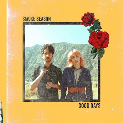 "Smoke Season Unveil New Single ""Good Days"""