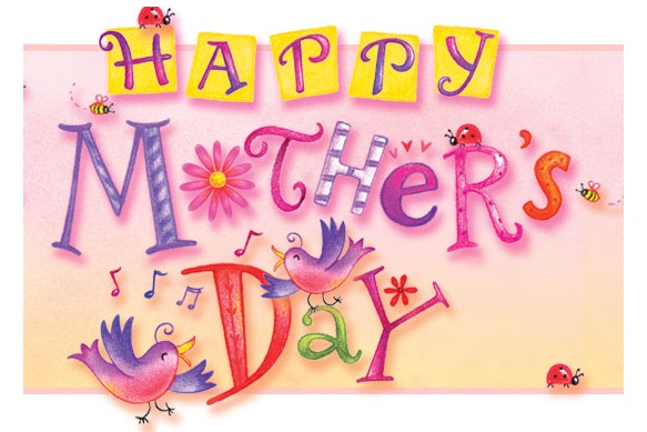 Mothers Day 2017 Mothers Day Quotes Amp Wishes
