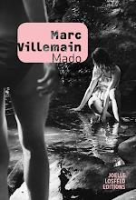 Marc Villemain, Mado