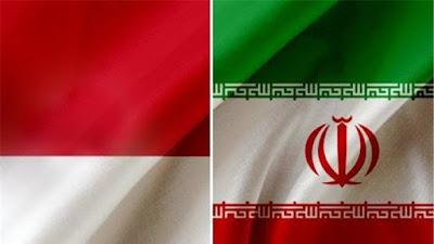 Iran Puji Indonesia Sebagai Contoh Bagi Negara Islam