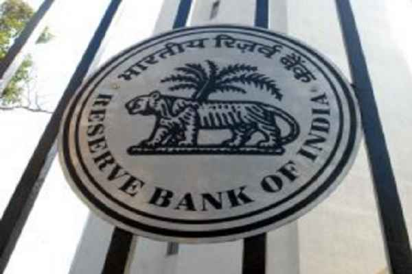 Good News on Demonetisation, RBI extends withdrawal limits