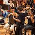"""Orquesta Sinfónica """"Carlos Chávez"""" ofrece becas para jóvenes instrumentistas"""