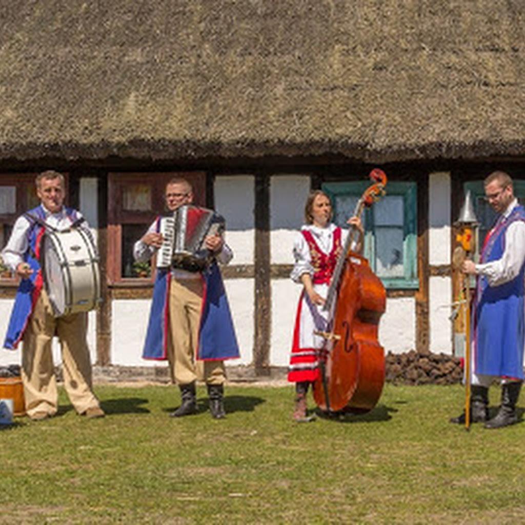 Turystyka kulturowa - przyszłość turystyki w Polsce.