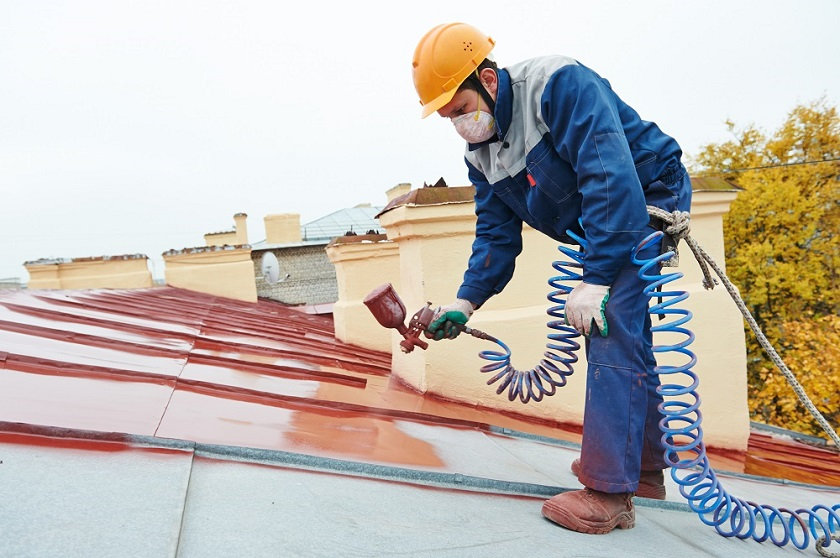 roof-tile-coating