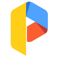 Downlaod APK for Parallel space pro full apk