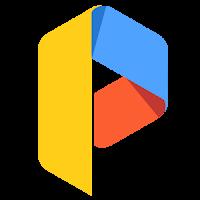 Downlaod APK for Parallel space pro full apk