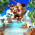 Review: Donkey Kong Country: Tropical Freeze (Nintendo Switch)
