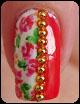http://nintheavintagerose.blogspot.hr/2016/04/red-roses.html