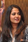 Anushka at Rudramadevi Event-thumbnail-9