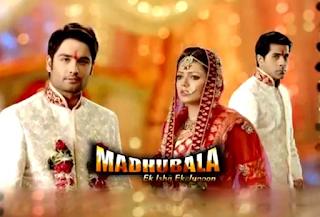 merupakan drama serial terbaru ANTV yang akan segera tayang Daftar Nama dan Biodata Pemain Madhubala ANTV Terlengkap