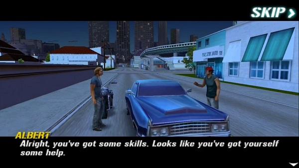 Apkmodif.com Download Gangstar Miami Vindication HD Android Apk Data