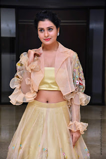 Payal Rajput at RX100 movie audio launch 14